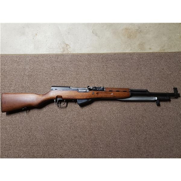 YUGO SKS New and Used Price, Value, & Trends 2021