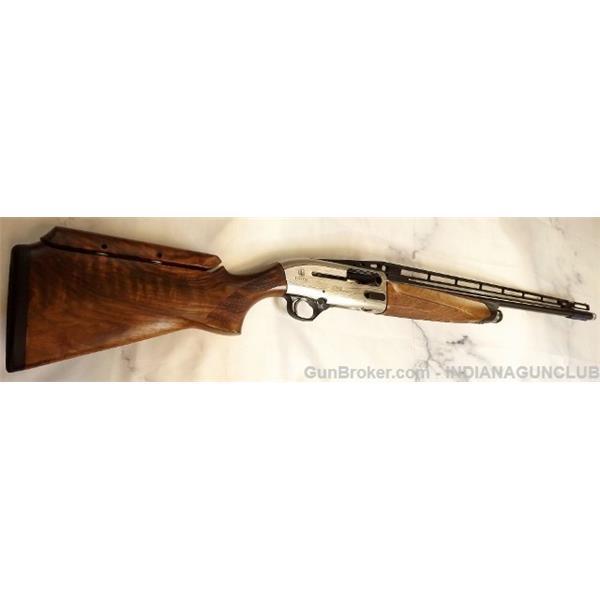 Terkini Duracoat Pistol