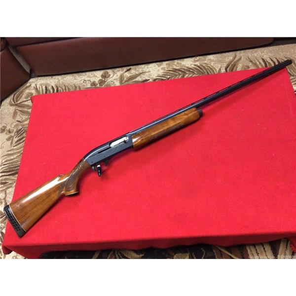 1100 date code remington Remington Manufacture